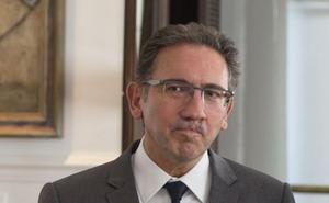 Jaume Giró recibirá el Premio Prensa y Poder que entrega del Centro de San Gabriel