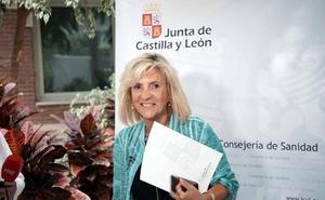 Verónica Casado convoca el 15 de octubre a los sindicatos a una Mesa de Sanidad