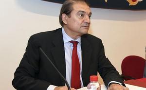 De Elías reafirma el compromiso de la Junta con el reto demográfico y compromete «más medidas»