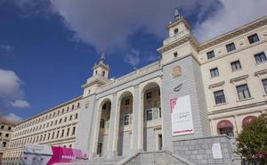 La Universidad Isabel I amplía hasta el 21 de octubre su Programa para la Digitalización Empresarial