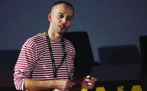 Los mayores expertos en ciberseguridad del país se citan en Burgos para participar en el congreso 'Tizona'