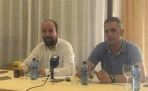 Vox continuará en la Junta de Gobierno a pesar de no conseguir las concejalías