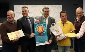 La mejor tortilla de patata de Burgos tiene premio
