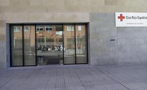 Cruz Roja organiza talleres de alimentación saludable para niños en Aranda de Duero