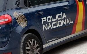 Detenido en Burgos por cambiar la cerradura del piso que tenía alquilado, dejar al inquilino en la calle y coaccionarlo después