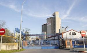La Azucarera iniciará el 28 de octubre la campaña esperando recibir unas 325.000 toneladas