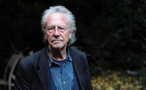 El Premio Nobel de Literatura que escribió 'Ensayo sobre el jukebox' entre Burgos y Soria