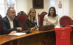 El Ayuntamiento de Aranda y Cruz Roja organizan un macrocurso de Reanimación Cardiopulmonar