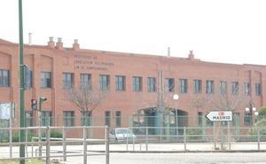El Instituto El Empecinado ampliará su oferta de Formación Profesional Dual
