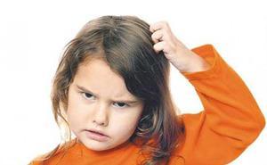 ¿Cómo prevenir y combatir los piojos?