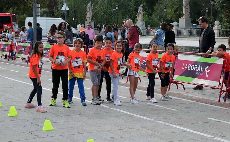 Chiquimaratón 2019