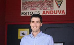 Andoni Iraola: «Necesitábamos este triunfo»
