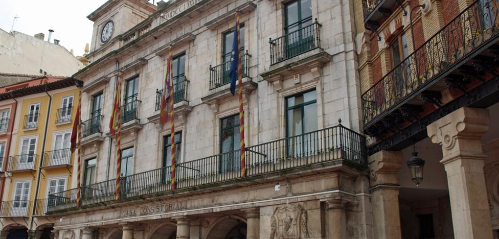 El PP pide al alcalde que desconvoque el Consejo Social por no adjuntar la documentación