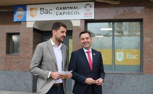 La BAC de Gamonal-Capiscol inicia la descentralización de servicios del Ayuntamiento