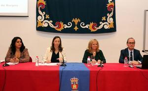 La UBU celebra la I Semana de Promoción de la Salud, del 14 al 18 de octubre