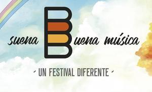 El BBFest regresa a Burgos este viernes y sábado para acercar las variantes de la música del entorno del Brass