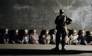La Fundación Caja de Burgos proyecta la película 'Camino a Guantánamo' este miércoles en el Foro Solidario