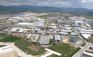 Unicaja prevé que la economía burgalesa crezca un 1,6% en 2019, el peor dato de Castilla y León