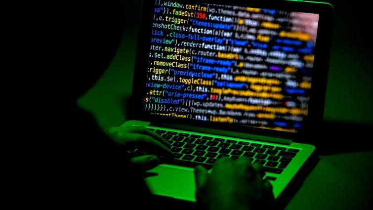 Si tienes un problema de ciberseguridad, marca el 017