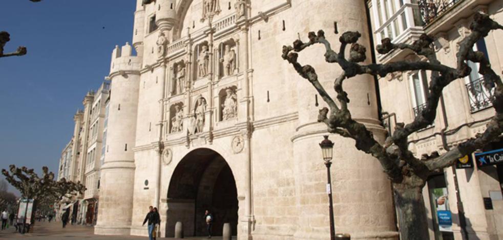 Burgos se une este domingo a la celebración del Día Nacional de la Espondilitis Anquilosante