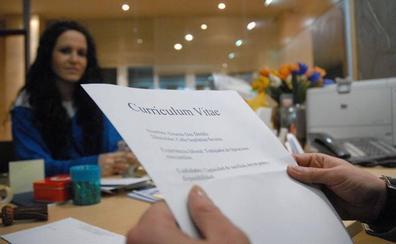 La inestabilidad laboral dispara los contratos que implican un traslado de provincia