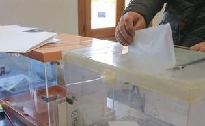 Los vecinos de Torregalindo, Campolara y Zael podrán elegir alcalde el 17 de noviembre