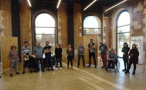 Burgos Experimenta presenta este sábado sus proyectos de ecología movilidad, cultura urbana, educación y convivencia vecinal