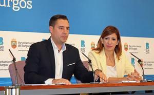De la Rosa reconoce una «duda razonable» en la contratación de las escuelas deportivas, que se revisará de oficio