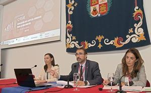 CRUE-TIC advierte a la universidad española de que «no hay más opción» que adaptarse a la transformación digital