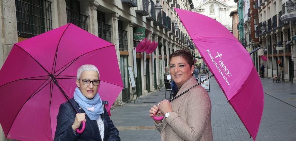 Las pruebas de prevención detectan el 7,5% de casos sospechosos de cáncer de mama