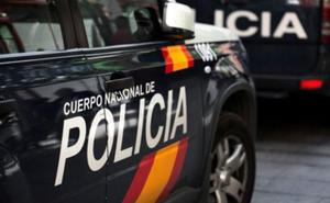 Once sanciones por consumo de drogas en zonas de ocio de Miranda
