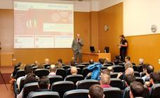 Tizona Congreso de Cyberseguridad