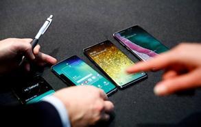 Los operadores calculan que el 5G se implantará totalmente en un plazo «de tres a cinco años»