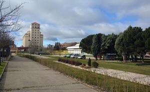 El Ayuntamiento insta a la Junta a crear dos centros de día, para los que cedería sendas parcelas municipales