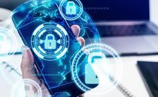Móviles espías, el ataque preferido de los ciberdelincuentes