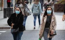 Sanidad eleva a 30 los casos de coronavirus activos en España