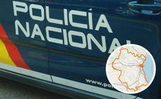 Detenida una mujer por el homicidio imprudente de su bebé de 35 días en Valencia
