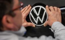 Volkswagen indemnizará a 460.000 clientes alemanes con un acuerdo extrajudicial