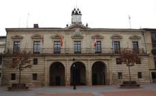 La alcaldesa de Miranda solicita a sus vecinos que respeten las medidas establecidas y observen las recomendaciones