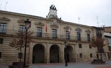 El Ayuntamiento de Miranda adopta nuevas medidas tras la declaración de contención reforzada