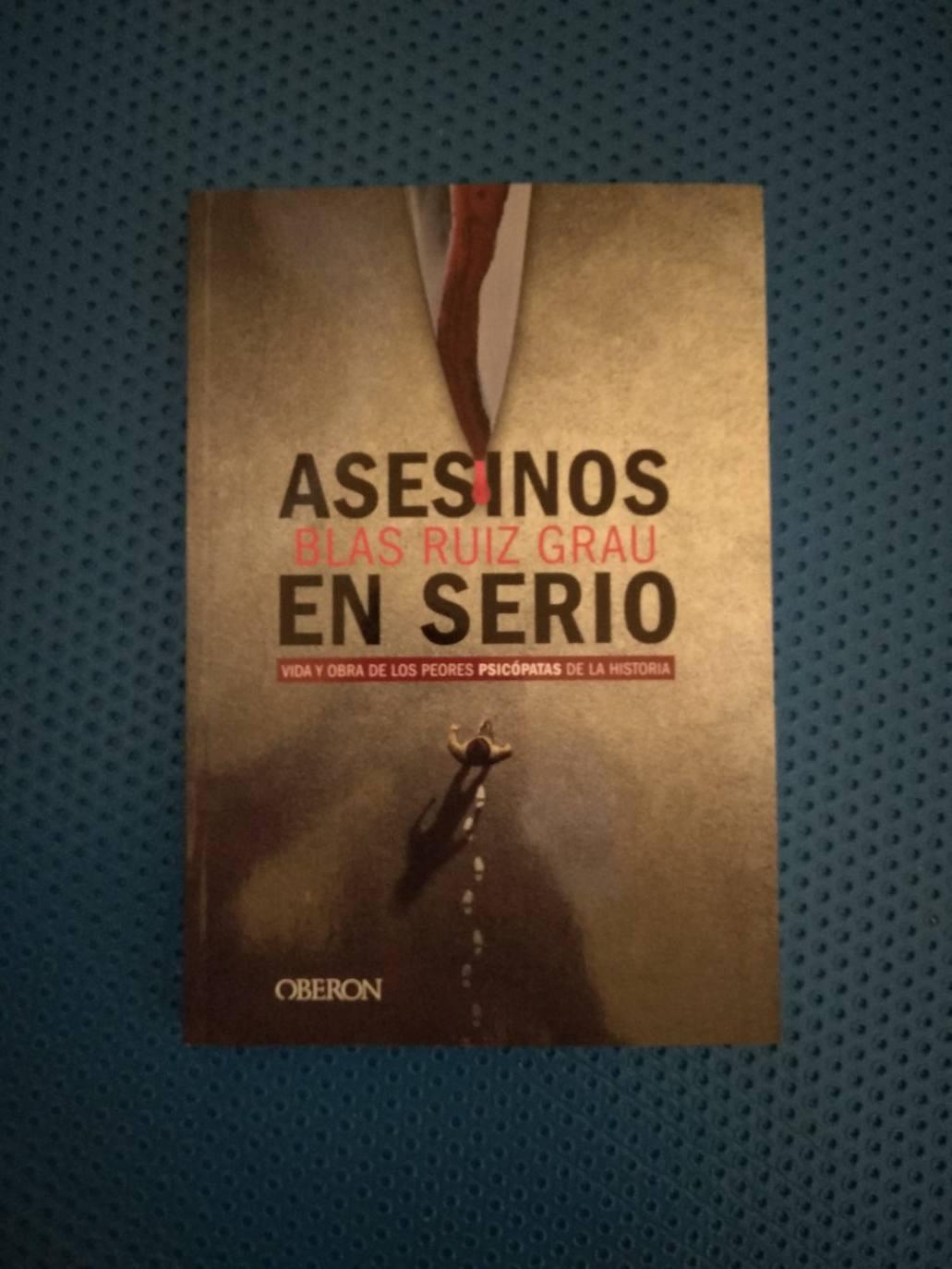 15 Recomendaciones Literarias Para El Confinamiento Burgosconecta