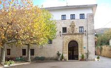 Suspendidas también las visitas a la residencia de ancianos de Miranda por el rebrote de la ciudad