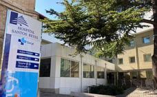 Aranda registra el quinto brote de covid de la provincia con cuatro positivos originados en el ámbito familiar
