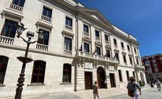La Diputación iniciará en septiembre la digitalización de todos los servicios para favorecer los trámites telemáticos