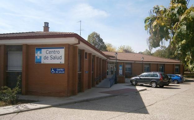 Declarados dos nuevos brotes con 23 casos en residencias de Carcedo de Burgos y Villalmanzo