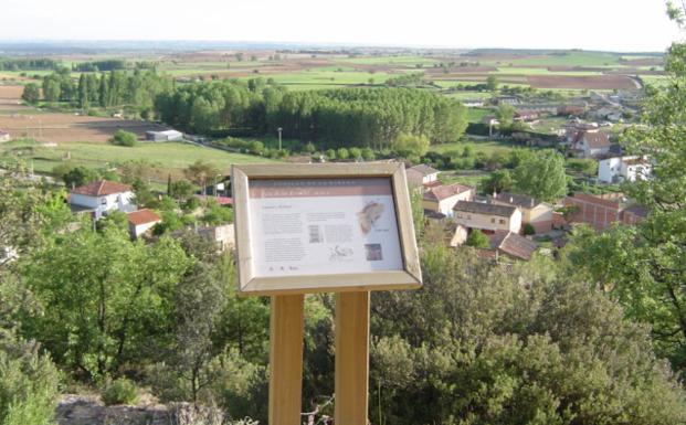 Sanidad confina Sotillo de la Ribera por la elevada incidencia de la covid-19